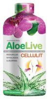 ALOELIVE CELLULIT 1000 ml - miniatura