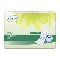 TENA Lady Normal 30 szt. - miniatura